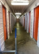 Newnan Lock Storage - Photo 16