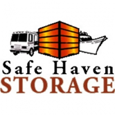 Safe Haven Storage - Photo 1