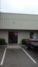 Safe Haven Storage - Photo 5