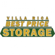 Villa Rica Storage - Photo 2
