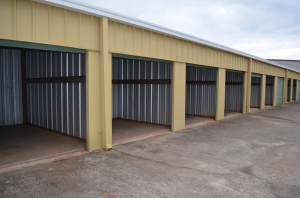 Villa Rica Storage - Photo 6