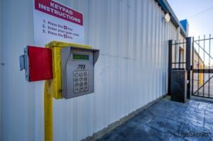 CubeSmart Self Storage - Harvey - 2520 Destrehan Avenue - Photo 5