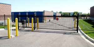 Titan Self Storage - Elgin - 939 South McLean Boulevard - Photo 5
