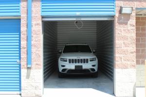 Picture of Titan Self Storage