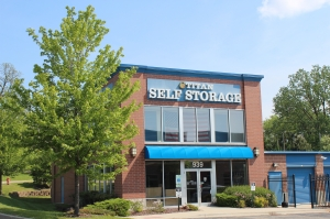 Titan Self Storage - Elgin - 939 South McLean Boulevard - Photo 9