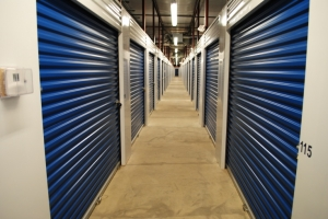 Titan Self Storage - Elgin - 939 South McLean Boulevard - Photo 10
