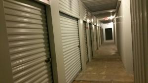 Metro Storage Express - Photo 3