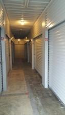 Metro Storage Express - Photo 4