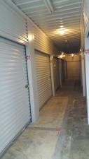 Metro Storage Express - Photo 5