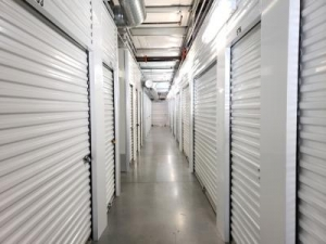 Image of Life Storage - Lancaster Facility on 2103 W Avenue J  in Lancaster, CA - View 2