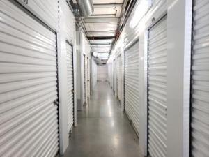 Life Storage - Lancaster - Photo 2