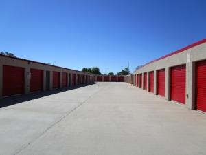 Mesa Secure Storage and Uhaul