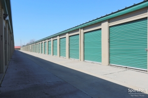 Great Value Storage - Northwest Houston, Hwy 249 - Photo 9