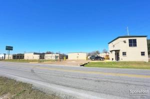 Great Value Storage - Northwest Houston, Alabonson - Photo 1