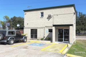 Great Value Storage - Northwest Houston, Alabonson - Photo 4
