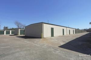 Great Value Storage - Northwest Houston, Alabonson - Photo 5