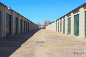 Great Value Storage - Northwest Houston, Alabonson - Photo 6