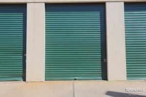 Great Value Storage - Northwest Houston, Alabonson - Photo 8