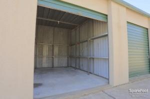 Great Value Storage - Northwest Houston, Alabonson - Photo 9