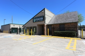 Great Value Storage - Houston, Kuykendahl