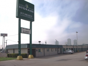 Picture of Great Value Storage - Fort Worth, I-35 North