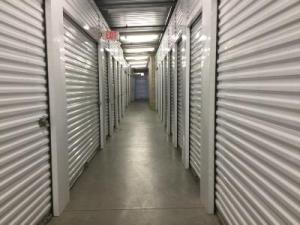 Life Storage - Palmdale - Photo 3