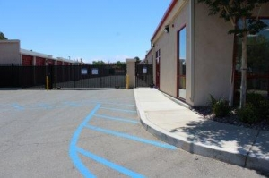 Life Storage - Palmdale - Photo 4