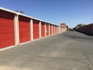 Life Storage - Palmdale - Photo 7