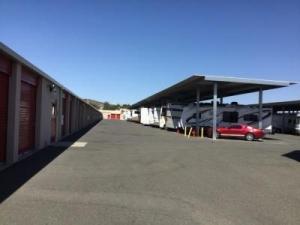 Life Storage - Palmdale - Photo 8