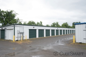 CubeSmart Self Storage - Westminster - 125 Potter Industrial Drive - Photo 3