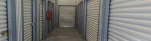 All Safe Storage - Port St. Lucie - 440 Market Place