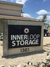 InnerLoop Storage