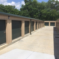 Image of Horizon Storage Solutions Facility on 1121 Washington Street  in Shelbyville, KY - View 2