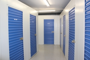 Drive- Up Storage - Photo 2