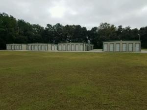 Picture of Weeks Bay Storage