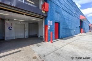 View Larger CubeSmart Self Storage   Ridgewood   1060 Wyckoff Avenue    Photo 4
