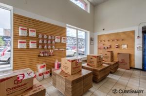 Elegant View Larger CubeSmart Self Storage   Ridgewood   1060 Wyckoff Avenue    Photo 7