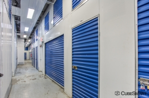 CubeSmart Self Storage - Bronx - 1725 West Farms Road - Photo 2