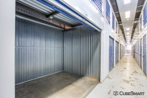 CubeSmart Self Storage - Bronx - 1725 West Farms Road - Photo 4