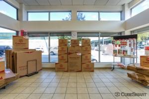 CubeSmart Self Storage - Bronx - 1037 Zerega Ave - Photo 3