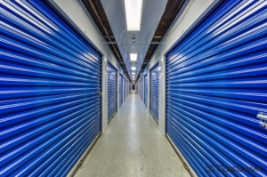 CubeSmart Self Storage - Bronx - 1037 Zerega Ave - Photo 6