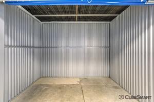 CubeSmart Self Storage - Bronx - 1037 Zerega Ave - Photo 7