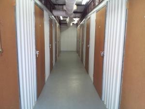 Lonestar Self Storage - Photo 4