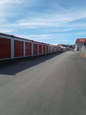 Devon Self Storage - Austin - Photo 3