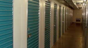Great Value Storage - Minerva Park - Photo 4