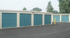 Great Value Storage - Worthington - Photo 2