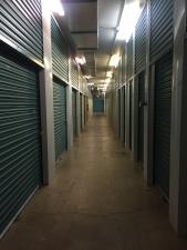 Great Value Storage - Worthington - Photo 3