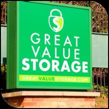 Great Value Storage - Worthington - Photo 1