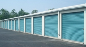 Great Value Storage - Columbus, Tamarack - Photo 2