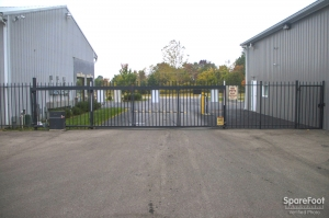 Great Value Storage - Reynoldsburg, Taylor Road Facility at  7821 Taylor Road Southwest, Reynoldsburg, OH